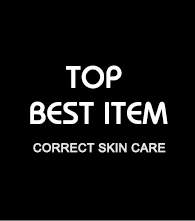 top best item